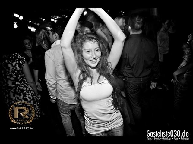 https://www.gaesteliste030.de/Partyfoto #22 Asphalt Berlin vom 02.11.2012