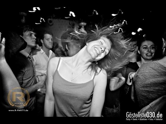 https://www.gaesteliste030.de/Partyfoto #188 Asphalt Berlin vom 02.11.2012