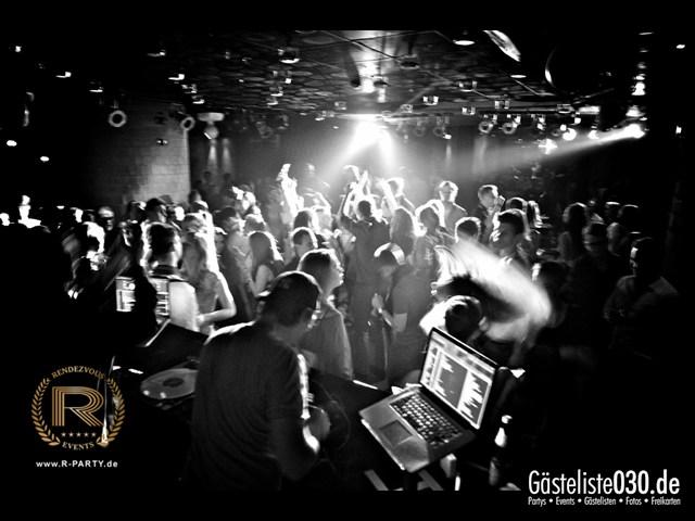 https://www.gaesteliste030.de/Partyfoto #156 Asphalt Berlin vom 02.11.2012