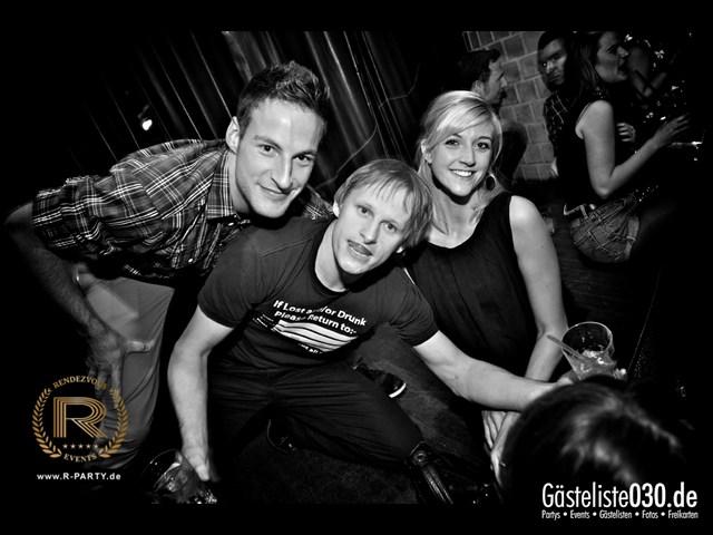 https://www.gaesteliste030.de/Partyfoto #155 Asphalt Berlin vom 02.11.2012