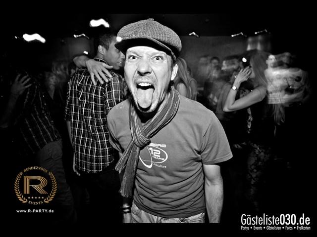 https://www.gaesteliste030.de/Partyfoto #8 Asphalt Berlin vom 02.11.2012