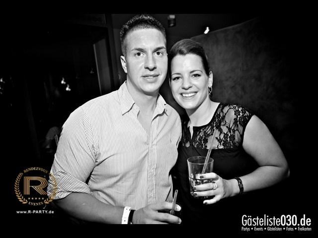 https://www.gaesteliste030.de/Partyfoto #106 Asphalt Berlin vom 02.11.2012