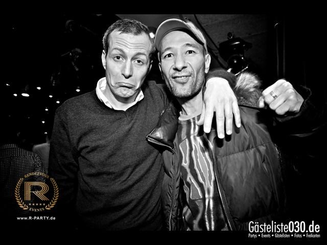 https://www.gaesteliste030.de/Partyfoto #123 Asphalt Berlin vom 02.11.2012