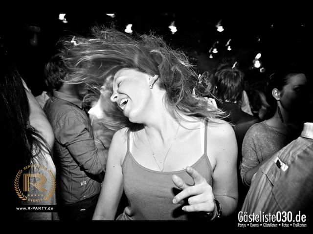 https://www.gaesteliste030.de/Partyfoto #163 Asphalt Berlin vom 02.11.2012