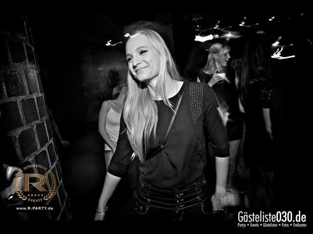 https://www.gaesteliste030.de/Partyfoto #112 Asphalt Berlin vom 02.11.2012