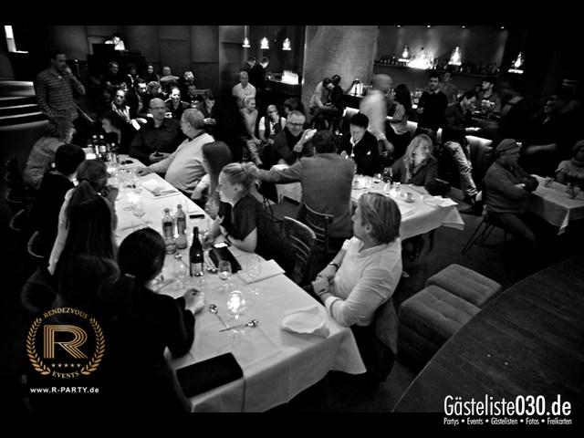 https://www.gaesteliste030.de/Partyfoto #165 Asphalt Berlin vom 02.11.2012