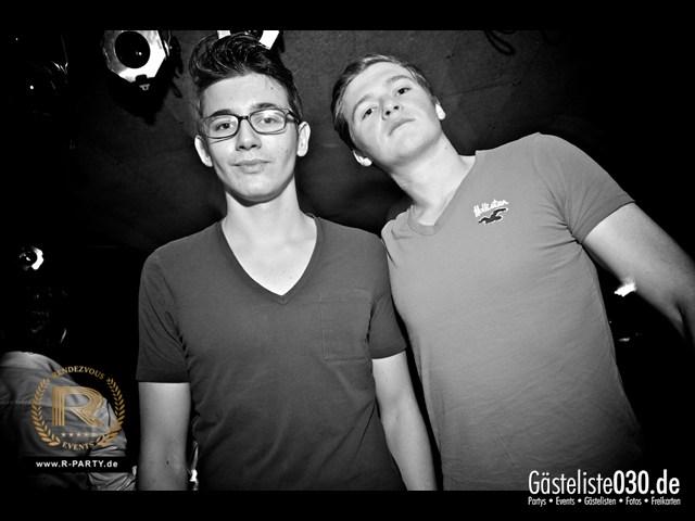 https://www.gaesteliste030.de/Partyfoto #95 Asphalt Berlin vom 02.11.2012