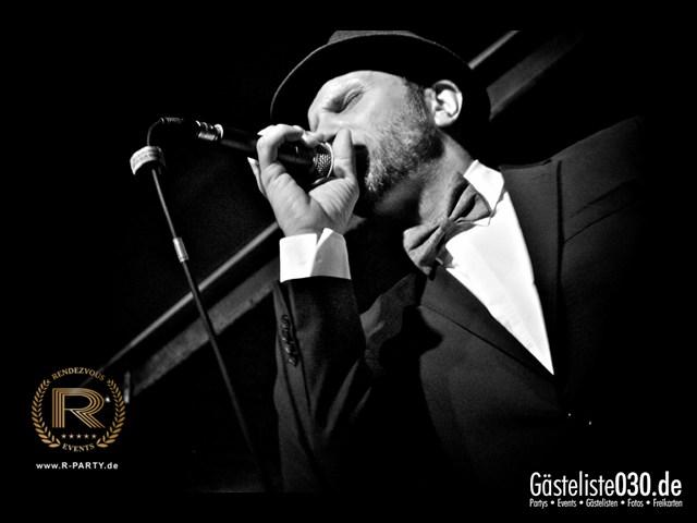 https://www.gaesteliste030.de/Partyfoto #33 Asphalt Berlin vom 02.11.2012