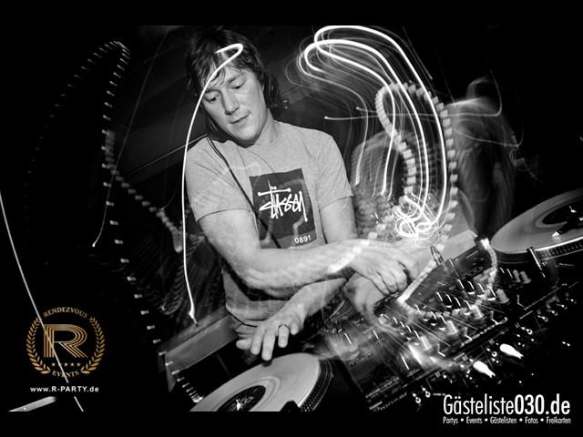 https://www.gaesteliste030.de/Partyfoto #52 Asphalt Berlin vom 02.11.2012