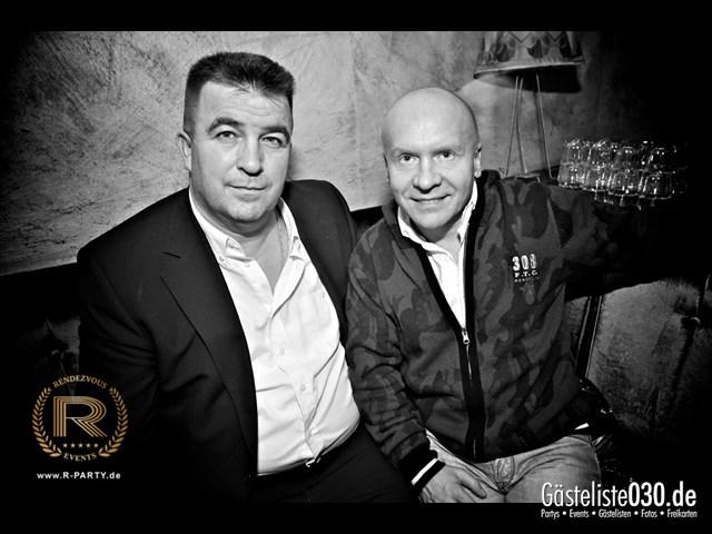 https://www.gaesteliste030.de/Partyfoto #61 Asphalt Berlin vom 02.11.2012