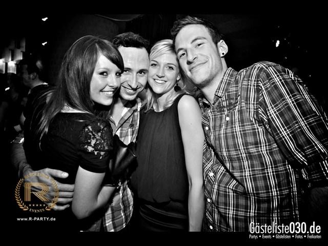 https://www.gaesteliste030.de/Partyfoto #30 Asphalt Berlin vom 02.11.2012