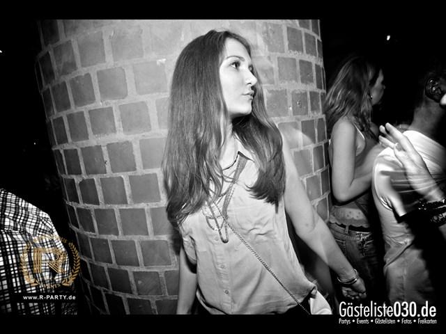 https://www.gaesteliste030.de/Partyfoto #187 Asphalt Berlin vom 02.11.2012