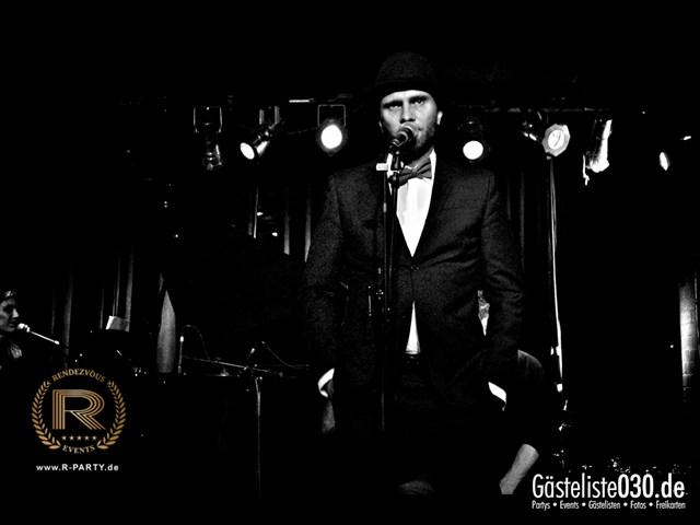 https://www.gaesteliste030.de/Partyfoto #175 Asphalt Berlin vom 02.11.2012