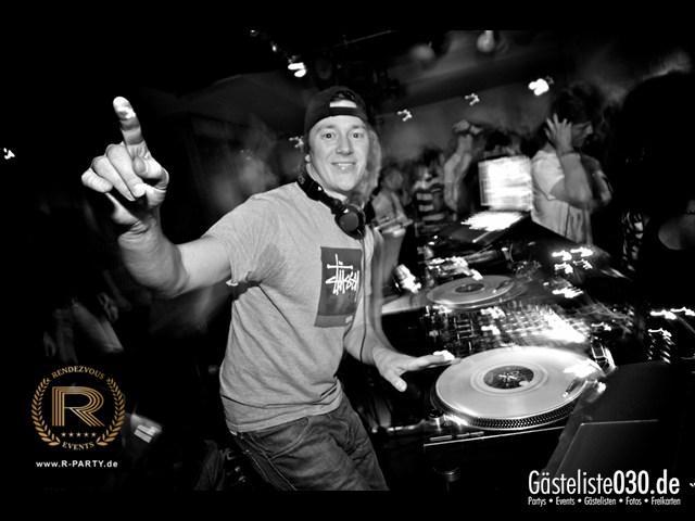 https://www.gaesteliste030.de/Partyfoto #194 Asphalt Berlin vom 02.11.2012
