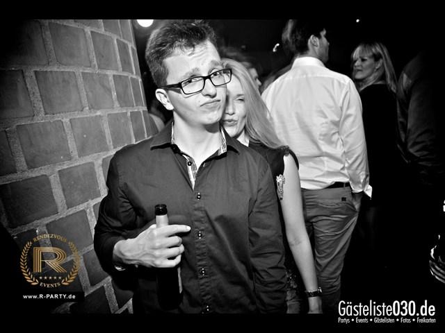 https://www.gaesteliste030.de/Partyfoto #120 Asphalt Berlin vom 02.11.2012