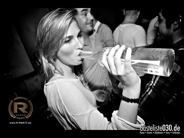 https://www.gaesteliste030.de/Partyfoto #59 Asphalt Berlin vom 02.11.2012