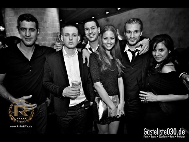 https://www.gaesteliste030.de/Partyfoto #127 Asphalt Berlin vom 02.11.2012
