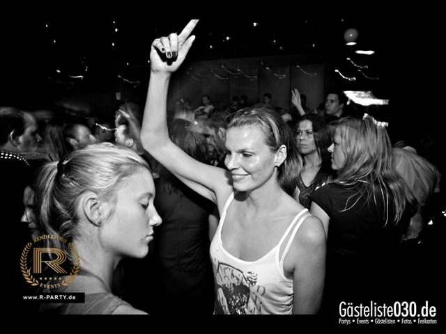 https://www.gaesteliste030.de/Partyfoto #192 Asphalt Berlin vom 02.11.2012