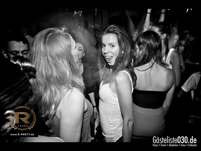 https://www.gaesteliste030.de/Partyfoto #35 Asphalt Berlin vom 02.11.2012