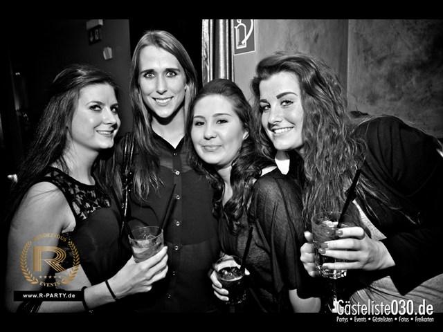 https://www.gaesteliste030.de/Partyfoto #92 Asphalt Berlin vom 02.11.2012