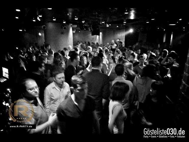 https://www.gaesteliste030.de/Partyfoto #119 Asphalt Berlin vom 02.11.2012
