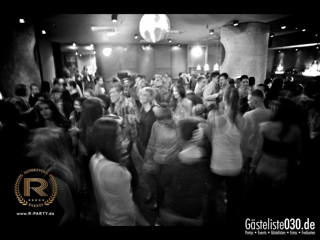 Partyfoto #48 Asphalt 02.11.2012 Rendezvous pres. New Generation Party