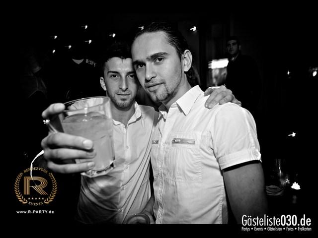 https://www.gaesteliste030.de/Partyfoto #67 Asphalt Berlin vom 02.11.2012