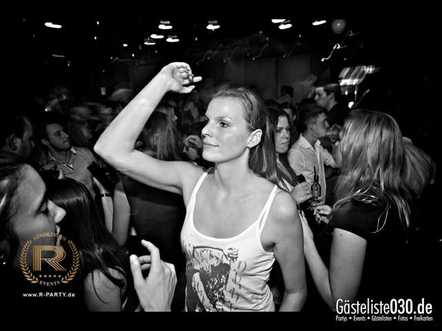https://www.gaesteliste030.de/Partyfoto #169 Asphalt Berlin vom 02.11.2012