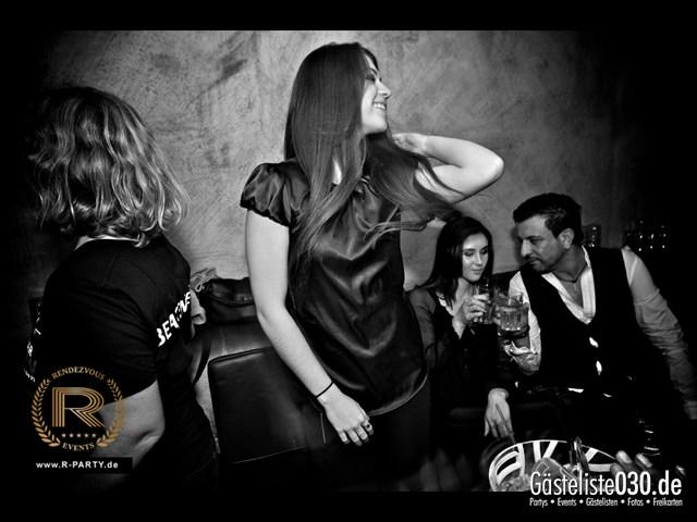 https://www.gaesteliste030.de/Partyfoto #182 Asphalt Berlin vom 02.11.2012