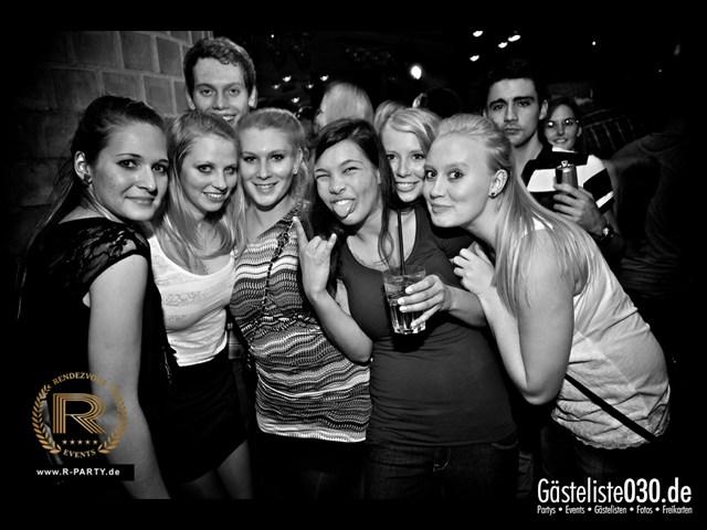 https://www.gaesteliste030.de/Partyfoto #107 Asphalt Berlin vom 02.11.2012