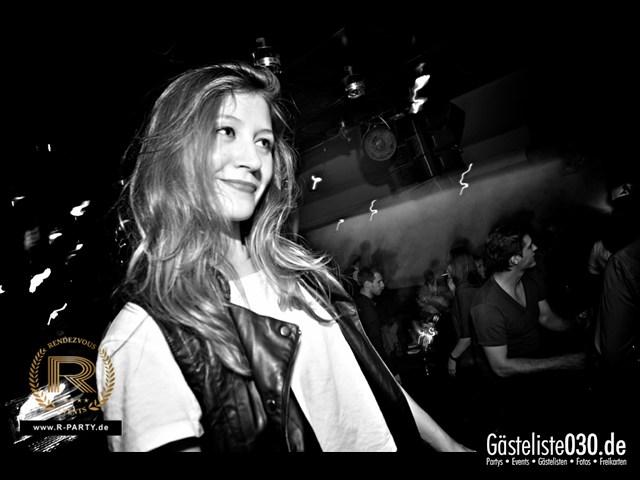 https://www.gaesteliste030.de/Partyfoto #84 Asphalt Berlin vom 02.11.2012