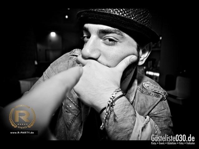 https://www.gaesteliste030.de/Partyfoto #3 Asphalt Berlin vom 02.11.2012