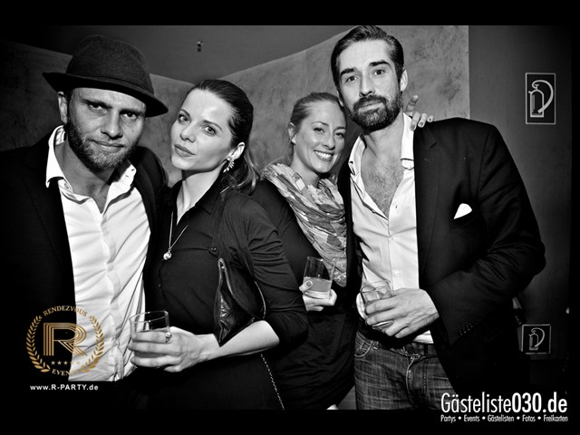 https://www.gaesteliste030.de/Partyfoto #41 Asphalt Berlin vom 02.11.2012