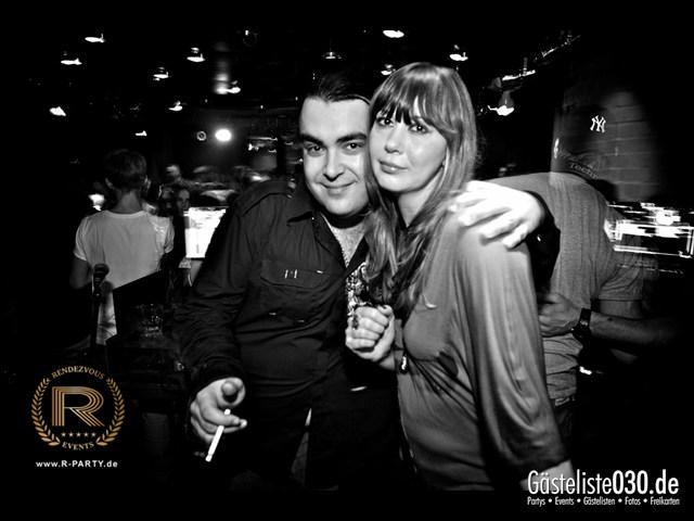 https://www.gaesteliste030.de/Partyfoto #98 Asphalt Berlin vom 02.11.2012