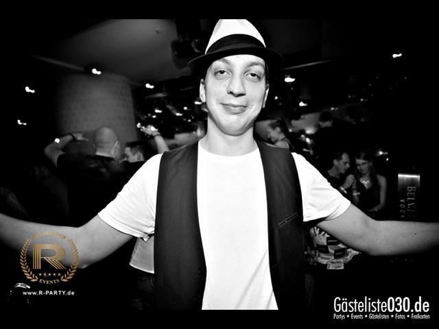 https://www.gaesteliste030.de/Partyfoto #91 Asphalt Berlin vom 02.11.2012