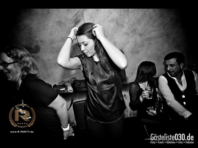 https://www.gaesteliste030.de/Partyfoto #109 Asphalt Berlin vom 02.11.2012
