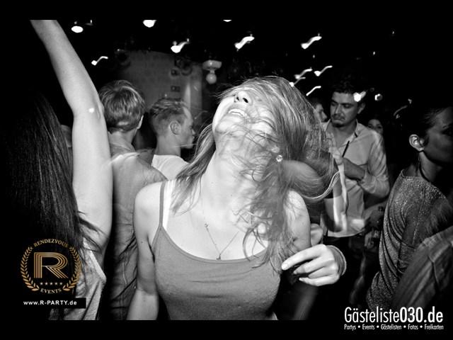 https://www.gaesteliste030.de/Partyfoto #97 Asphalt Berlin vom 02.11.2012