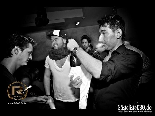 https://www.gaesteliste030.de/Partyfoto #111 Asphalt Berlin vom 02.11.2012