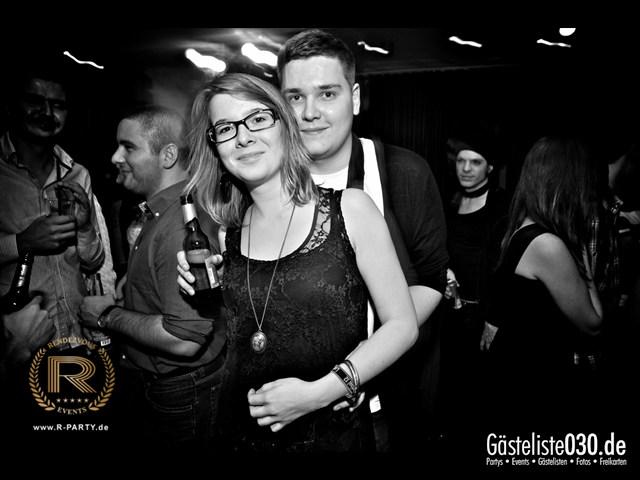 https://www.gaesteliste030.de/Partyfoto #38 Asphalt Berlin vom 02.11.2012