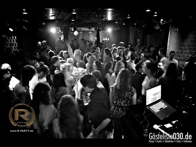 https://www.gaesteliste030.de/Partyfoto #34 Asphalt Berlin vom 02.11.2012