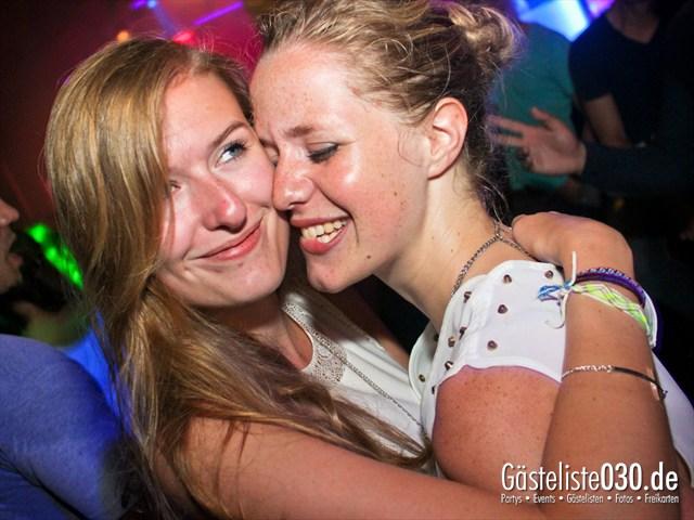 https://www.gaesteliste030.de/Partyfoto #55 Soda Berlin vom 30.06.2012