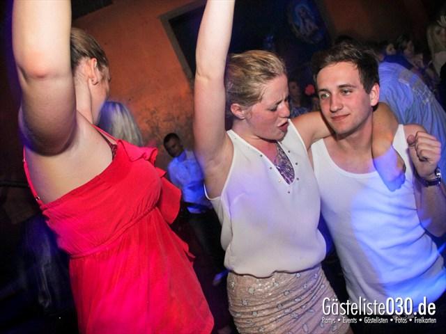 https://www.gaesteliste030.de/Partyfoto #60 Soda Berlin vom 30.06.2012