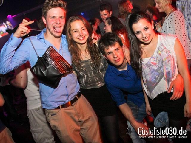 https://www.gaesteliste030.de/Partyfoto #22 Soda Berlin vom 30.06.2012