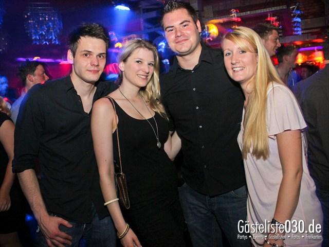 https://www.gaesteliste030.de/Partyfoto #30 Soda Berlin vom 30.06.2012