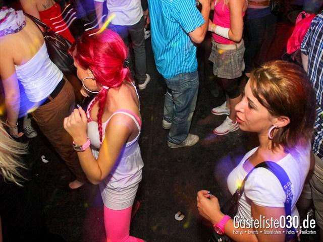 https://www.gaesteliste030.de/Partyfoto #36 Soda Berlin vom 30.06.2012