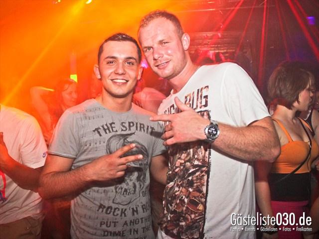https://www.gaesteliste030.de/Partyfoto #43 Soda Berlin vom 30.06.2012