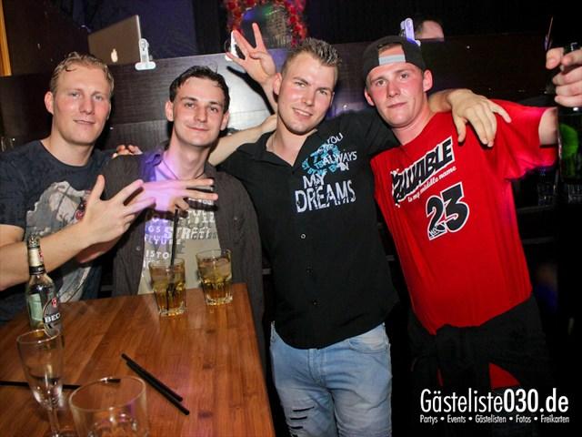 https://www.gaesteliste030.de/Partyfoto #62 Soda Berlin vom 30.06.2012