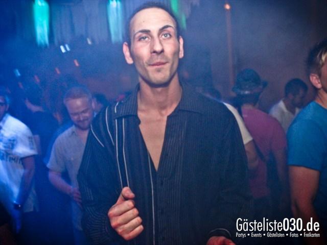 https://www.gaesteliste030.de/Partyfoto #64 Soda Berlin vom 30.06.2012