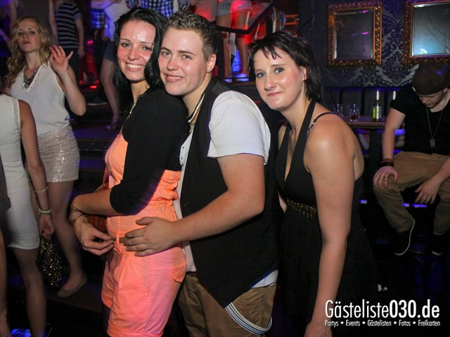 https://www.gaesteliste030.de/Partyfoto #29 Soda Berlin vom 30.06.2012