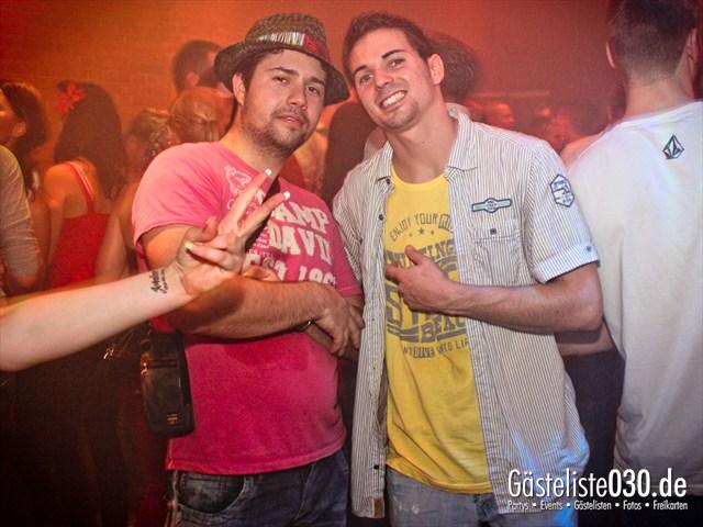 https://www.gaesteliste030.de/Partyfoto #71 Soda Berlin vom 30.06.2012